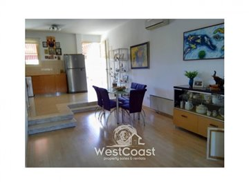 110443-town-house-for-sale-in-germasogiafull