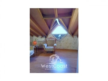 110444-town-house-for-sale-in-germasogiafull