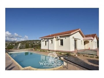 110487-detached-villa-for-sale-in-acheleiaful
