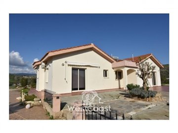 110497-detached-villa-for-sale-in-acheleiaful