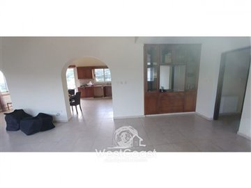 110489-detached-villa-for-sale-in-acheleiaful