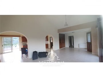 110490-detached-villa-for-sale-in-acheleiaful