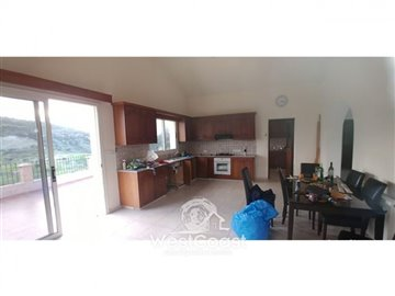110491-detached-villa-for-sale-in-acheleiaful