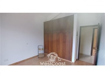 110493-detached-villa-for-sale-in-acheleiaful