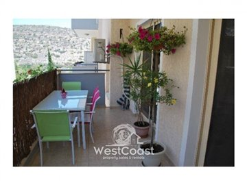 110632-apartment-for-sale-in-germasogiafull