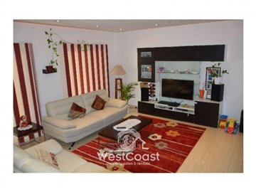 110633-apartment-for-sale-in-germasogiafull