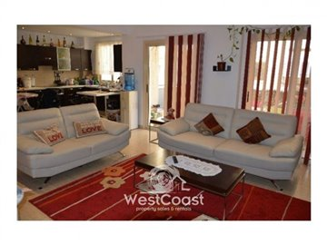 110634-apartment-for-sale-in-germasogiafull