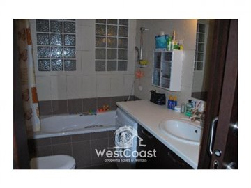 110639-apartment-for-sale-in-germasogiafull