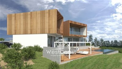 72764-detached-villa-for-sale-in-armoufull