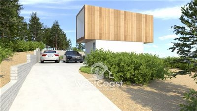 72765-detached-villa-for-sale-in-armoufull