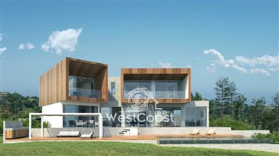 72766-detached-villa-for-sale-in-armoufull