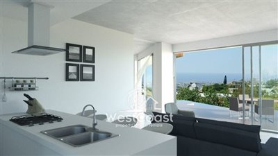72767-detached-villa-for-sale-in-armoufull