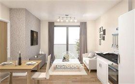 Image No.1-Commercial de 2 chambres à vendre à Polis