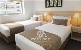 Image No.2-Commercial de 2 chambres à vendre à Polis