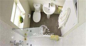 Image No.3-Commercial de 2 chambres à vendre à Polis
