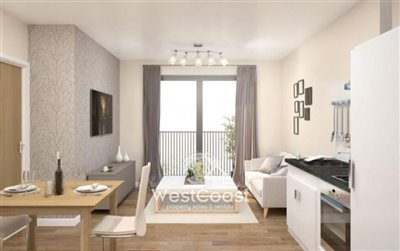 111560-project-for-sale-in-polisfull