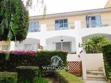 111712-town-house-for-sale-in-anaritafull
