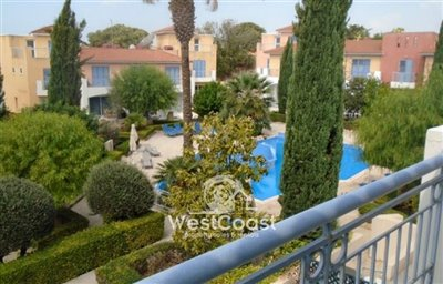 111766-town-house-for-sale-in-anaritafull