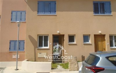 111767-town-house-for-sale-in-anaritafull