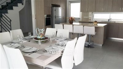 111854-detached-villa-for-sale-in-acheleiaful