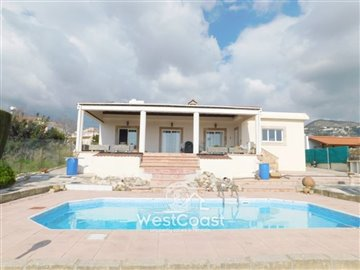 112133-bungalow-for-sale-in-talafull