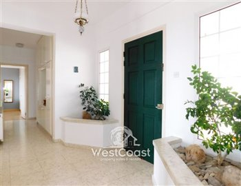 112135-bungalow-for-sale-in-talafull