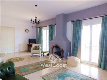 112137-bungalow-for-sale-in-talafull