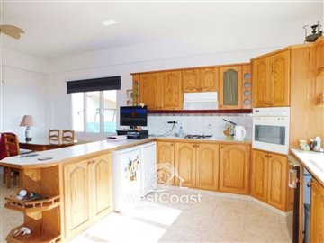 112139-bungalow-for-sale-in-talafull