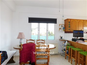 112140-bungalow-for-sale-in-talafull