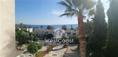 112362-town-house-for-sale-in-coral-bayfull