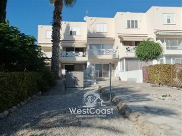 112365-town-house-for-sale-in-coral-bayfull