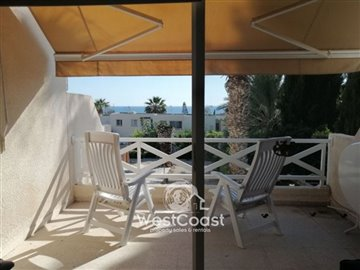 112360-town-house-for-sale-in-coral-bayfull