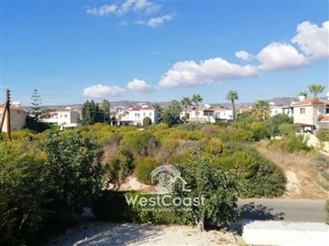 112367-town-house-for-sale-in-coral-bayfull