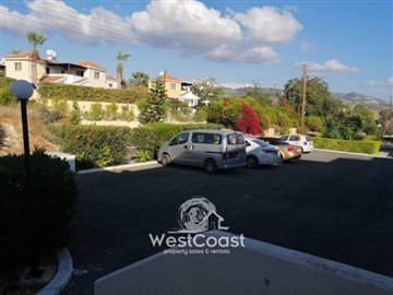 112363-town-house-for-sale-in-coral-bayfull