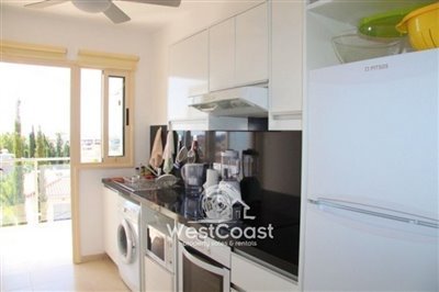 112401-apartment-for-sale-in-universalfull
