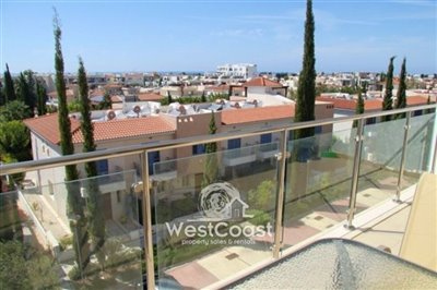 112386-apartment-for-sale-in-universalfull