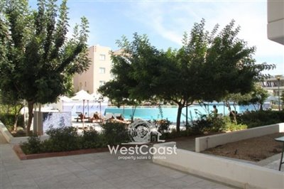 112384-apartment-for-sale-in-universalfull