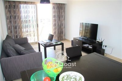 112389-apartment-for-sale-in-universalfull