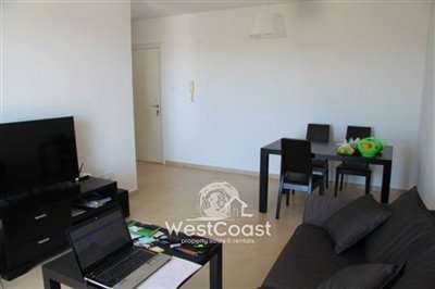112387-apartment-for-sale-in-universalfull