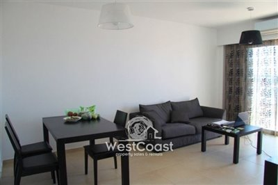 112399-apartment-for-sale-in-universalfull