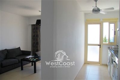 112398-apartment-for-sale-in-universalfull