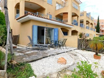 112458-apartment-for-sale-in-kato-paphosfull