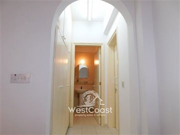 112453-apartment-for-sale-in-kato-paphosfull