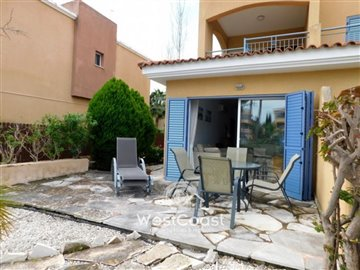 112444-apartment-for-sale-in-kato-paphosfull