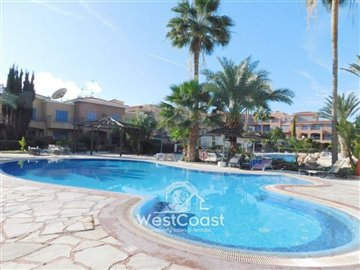112446-apartment-for-sale-in-kato-paphosfull