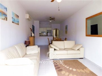 112447-apartment-for-sale-in-kato-paphosfull