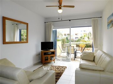 112448-apartment-for-sale-in-kato-paphosfull