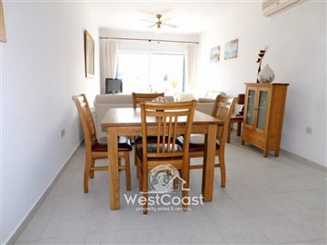 112449-apartment-for-sale-in-kato-paphosfull