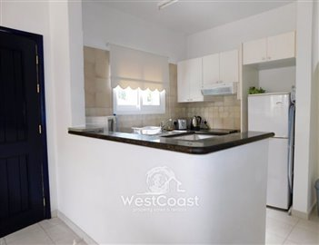 112450-apartment-for-sale-in-kato-paphosfull