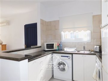 112451-apartment-for-sale-in-kato-paphosfull